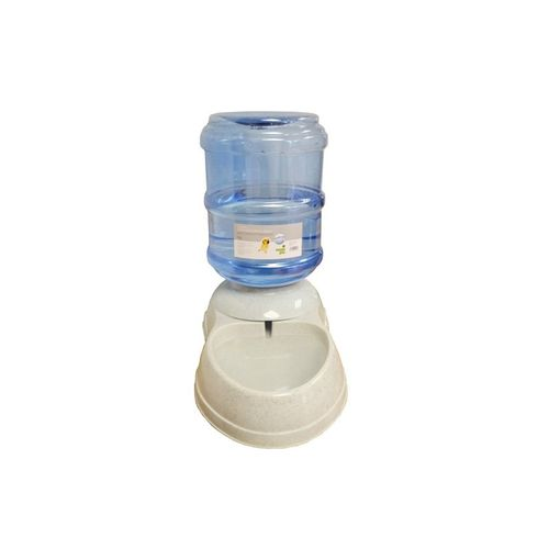 Dispensador agua 3.5L