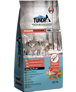 Tundra Grizzly Creek Deer Duck Salmon